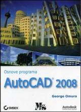 Osnove programa AutoCAD 2008