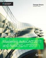 AutoCAD 2017 i AutoCAD LT 2017