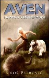 Aven i Jazopas u zemlji Vauka