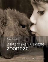 Bakterijske i gljivične zoonoze