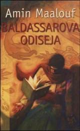 Baldassarova odiseja