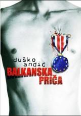 Balkanska priča
