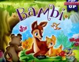 Bambi - Iskakalica 3D