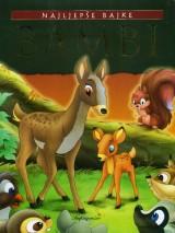 Bambi - Najljepše bajke
