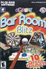 Bar Room Blitz
