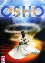 Baš tako - Sufi priče
