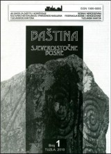 Baština Sjeveroistočne Bosne - broj 2