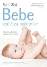 Bebe vodič za početnike