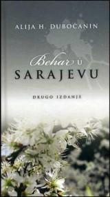 Behar u Sarajevu