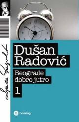 Beograde, dobro jutro 1