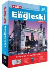 Berlitz delux engleski