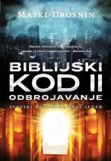 Biblijski kod II - Odbrojavanje