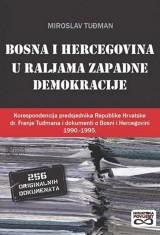 BiH u raljama zapadne demokracije