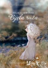 Bijela ruža - Nevjeste Clayborne, knjiga 2
