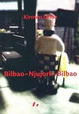 Bilbao - Njujork - Bilbao