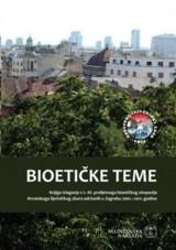 Bioetičke teme