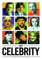 Biti Celebrity - Esencijalni diskursi Damira Šehanovića