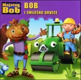Bob i smiješno drveće - Majstor Bob