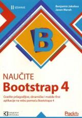 Naučite Bootstrap 4, drugo izdanje