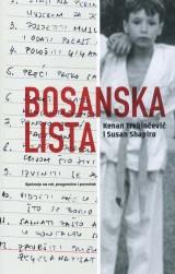 Bosanska lista: sjećanja na rat, progonstvo i povratak