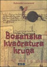 Bosanska kvadratura kruga