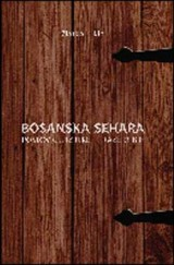 Bosanska sehara
