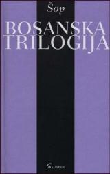 Bosanska trilogija