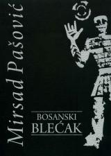 Bosanski Blećak