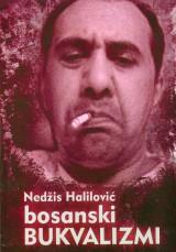 Bosanski bukvalizmi