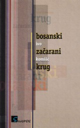 Bosanski začarani krug