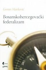 Bosanskohercegovački federalizam