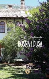 Bosna i duša