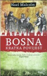 Bosna kratka povijest