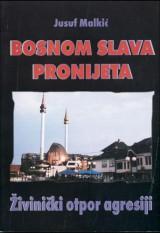 Bosnom slava pronijeta - Živinički otpor agresiji