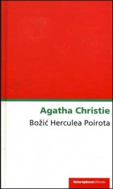 Božić Herculea Poirota