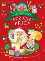 Čarobne priče - Božićne priče