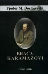 Braća Karamazovi