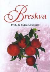 Breskva