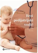 Brzi pedijatrijski vodič