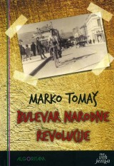 Bulevar narodne revolucije