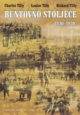Buntovno stoljeće 1830-1930