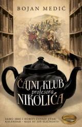 Čajni klub profesora Nikolića