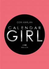 Calendar Girl: Maj / Juni