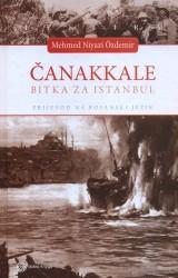 Čanakkale - Bitka za Istanbul