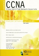 CCNA - Cisco Certified Network Associate