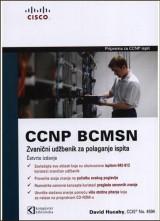 CCNP BCMSN - zvanični udžbenik za polaganje ispita + CD