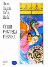 Četiri perzijska pjesnika - Rubaije