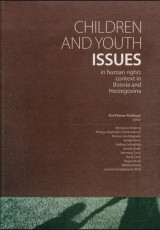 Children and youth issues