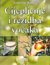 Cijepljenje i rezidba voćaka