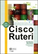 Cisco Ruteri